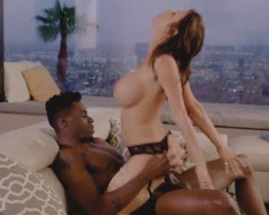 Pornici najbolji besplatni Najrangiraniji Porno
